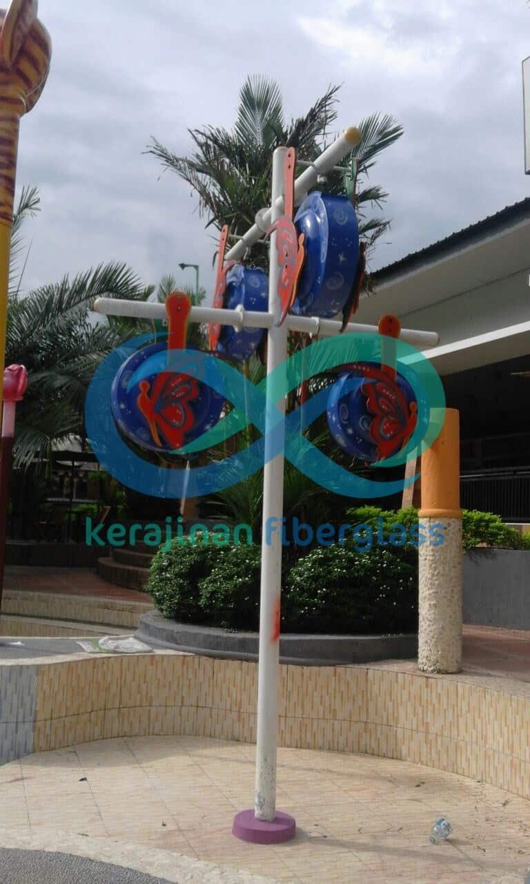 7500 Koleksi Desain Kolam Renang Waterboom Gratis
