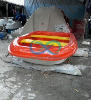 harga-perahu-fiber-kecil