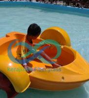 harga-sepeda-air-hand-boat