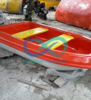 jual-perahu-fiber-murah