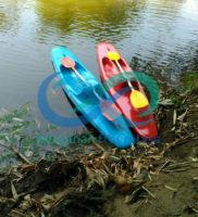 jual-perahu-kano-fiber-murah