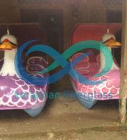 mainan-bebek-air