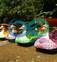 permainan-bebek-air-harga-sepeda-air