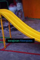 Perosotan Anak Fiber Permainan Mainan TK Jual Harga Murah