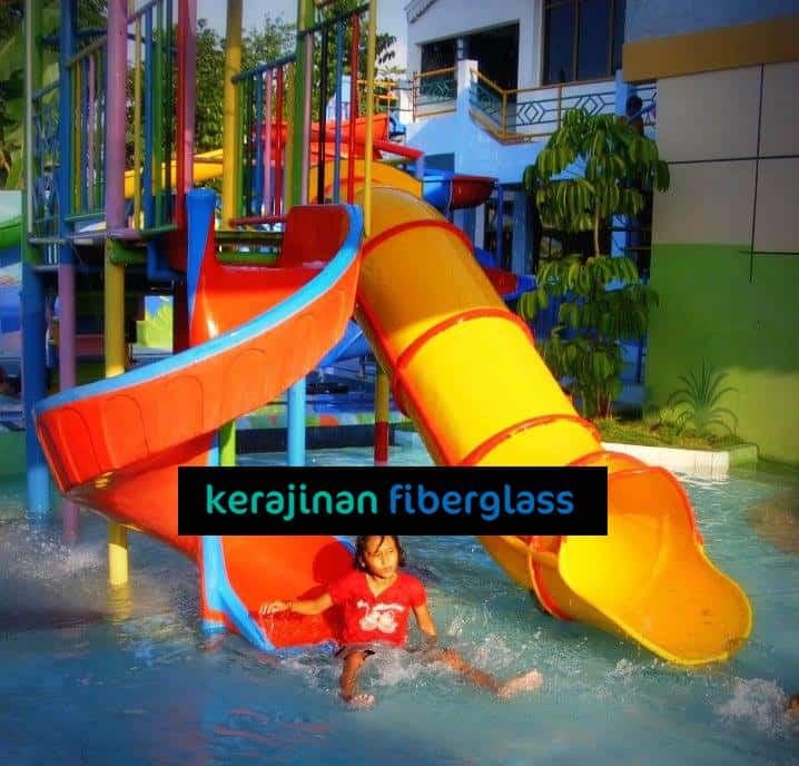 jual-playground-indoor-outdoor-anak-harga-murah-mainan-playground-di-jakarta-bandung-surabaya-1
