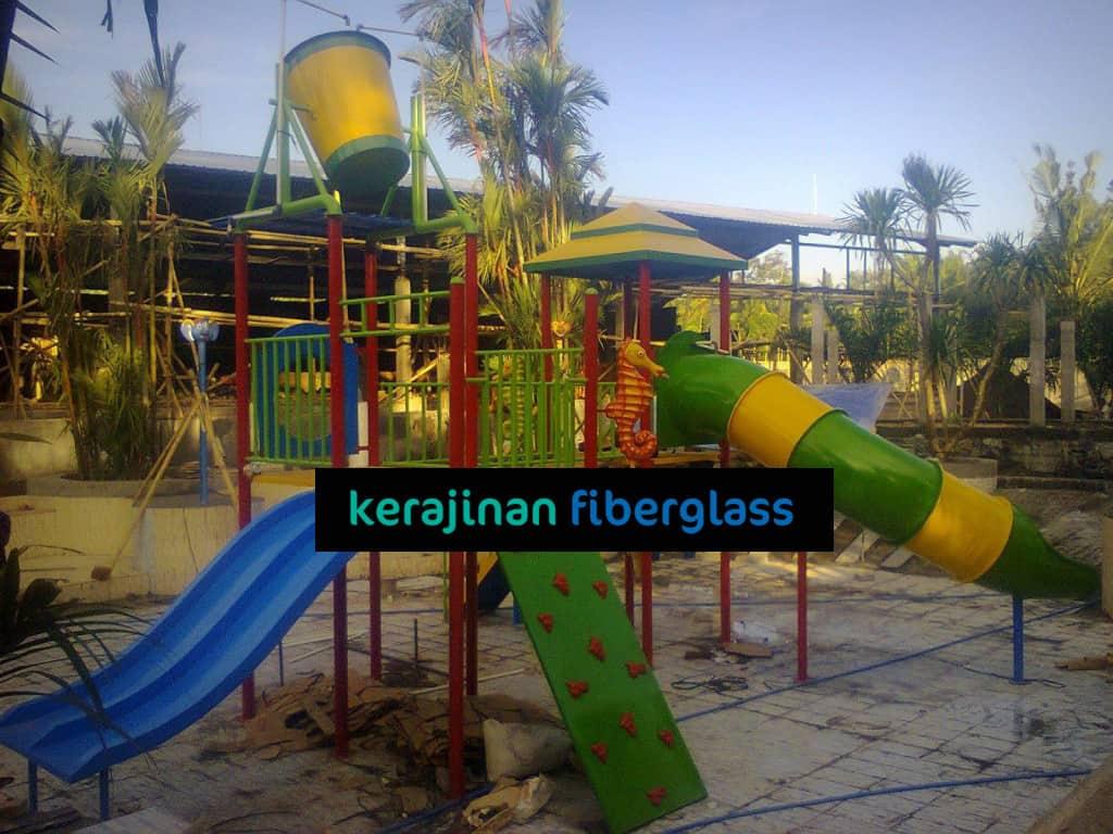jual-playground-indoor-outdoor-anak-harga-murah-mainan-playground-di-jakarta-bandung-surabaya-10-1024x768