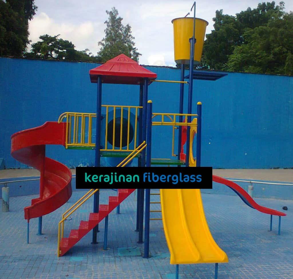 jual-playground-indoor-outdoor-anak-harga-murah-mainan-playground-di-jakarta-bandung-surabaya-2-1024x975
