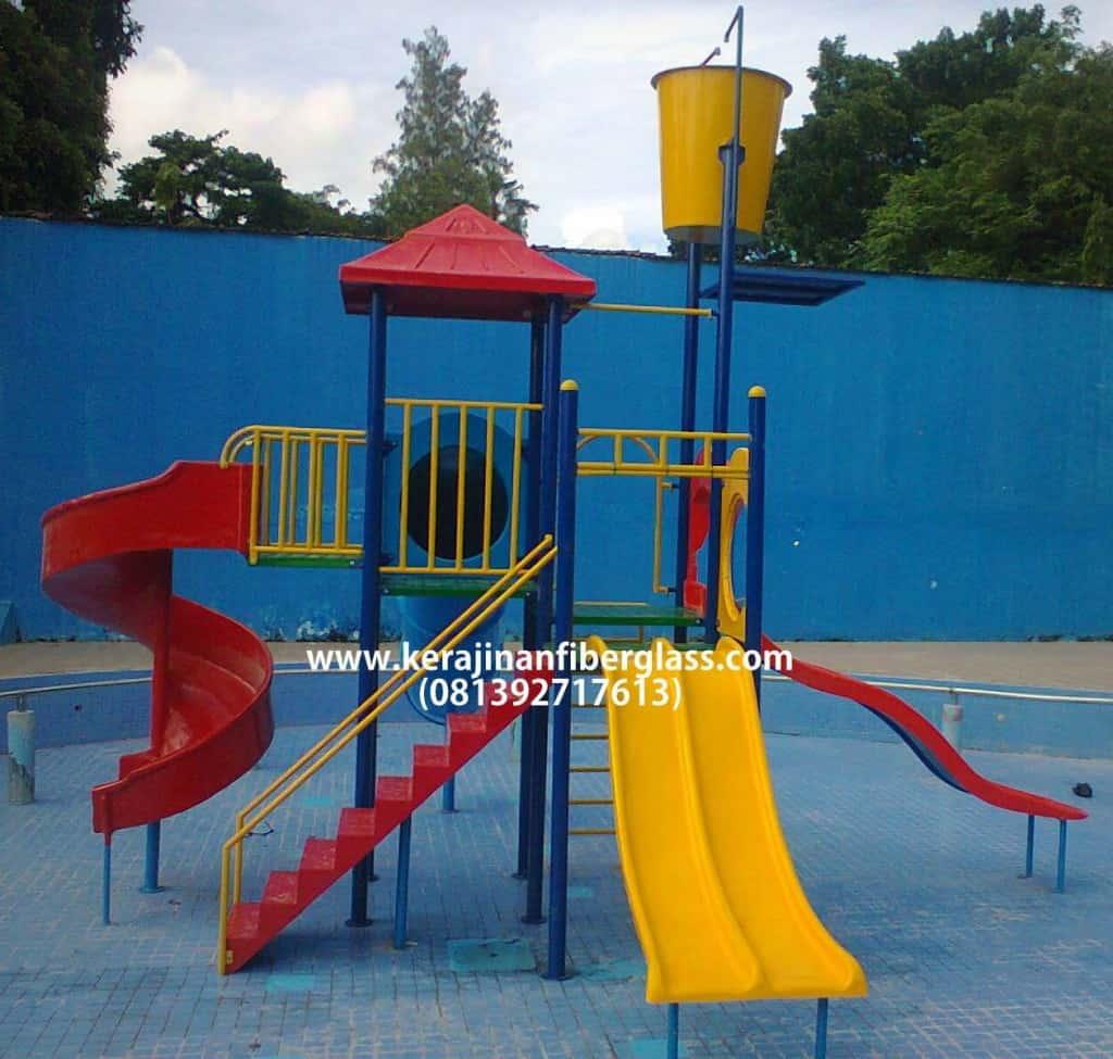 jual playground indoor outdoor anak harga murah - mainan playground di jakarta, bandung, surabaya (2)