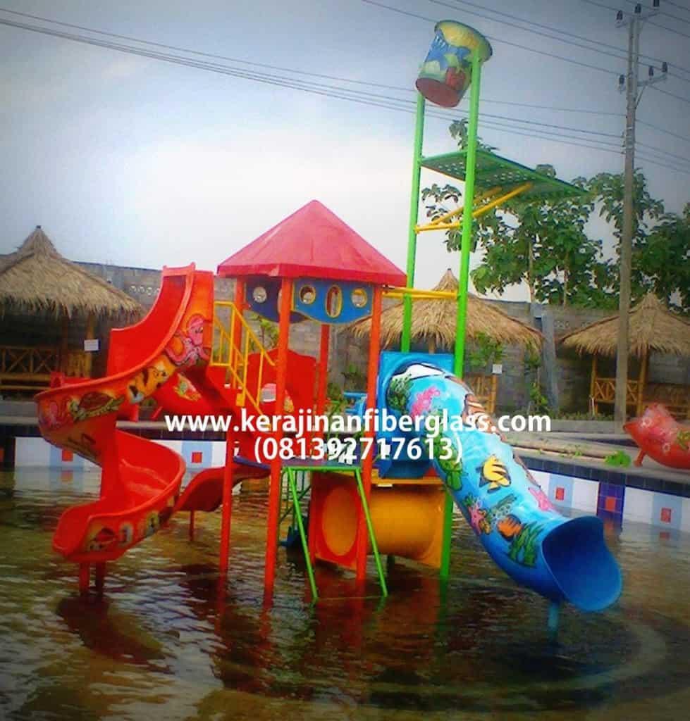 jual playground indoor outdoor anak harga murah - mainan playground di jakarta, bandung, surabaya (3)