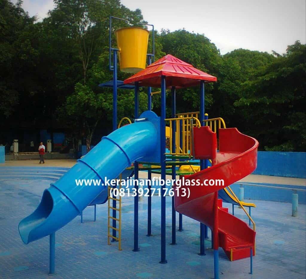 jual playground indoor outdoor anak harga murah - mainan playground di jakarta, bandung, surabaya (4)