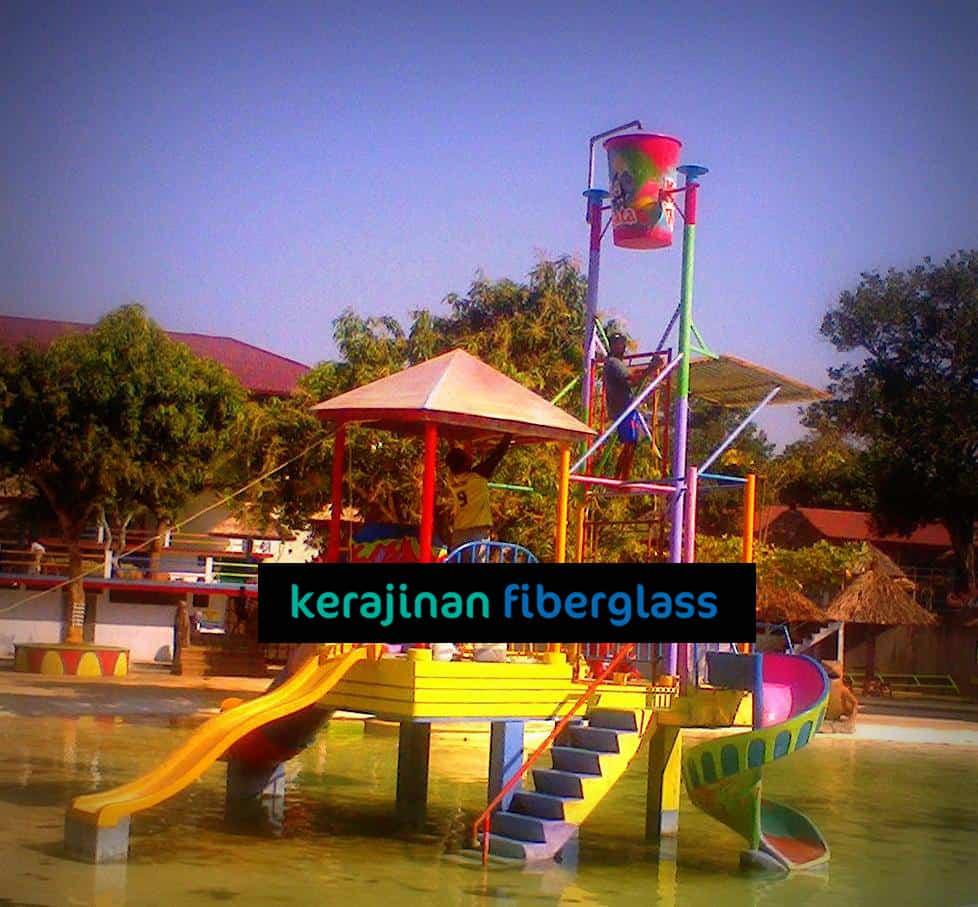 jual-playground-indoor-outdoor-anak-harga-murah-mainan-playground-di-jakarta-bandung-surabaya-5