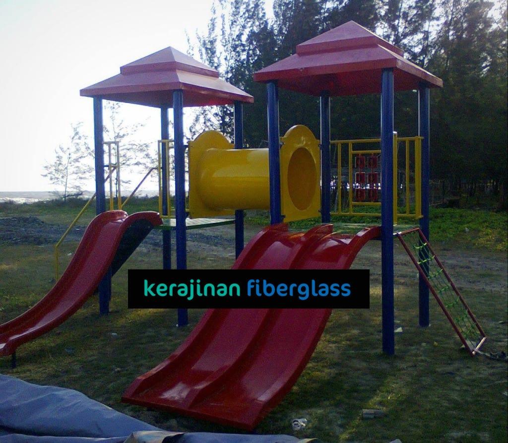 jual-playground-indoor-outdoor-anak-harga-murah-mainan-playground-di-jakarta-bandung-surabaya-6-1024x893