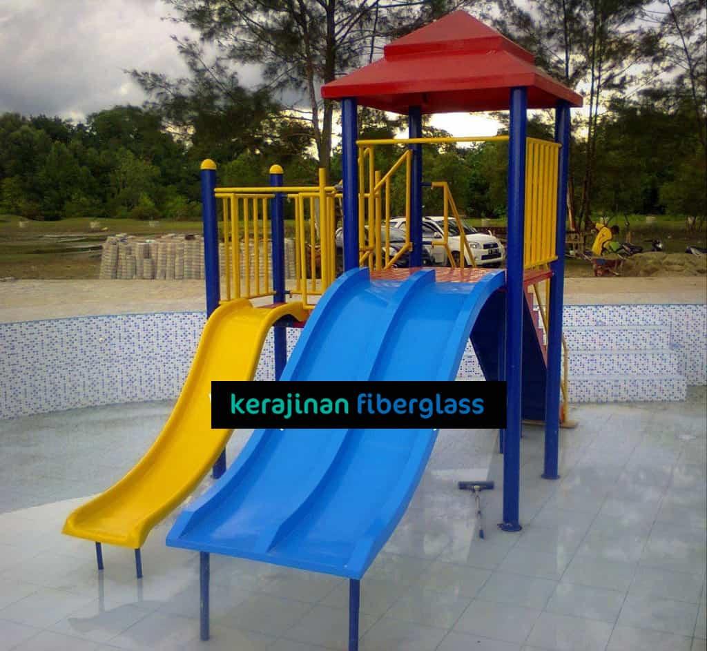 jual-playground-indoor-outdoor-anak-harga-murah-mainan-playground-di-jakarta-bandung-surabaya-7-1024x943
