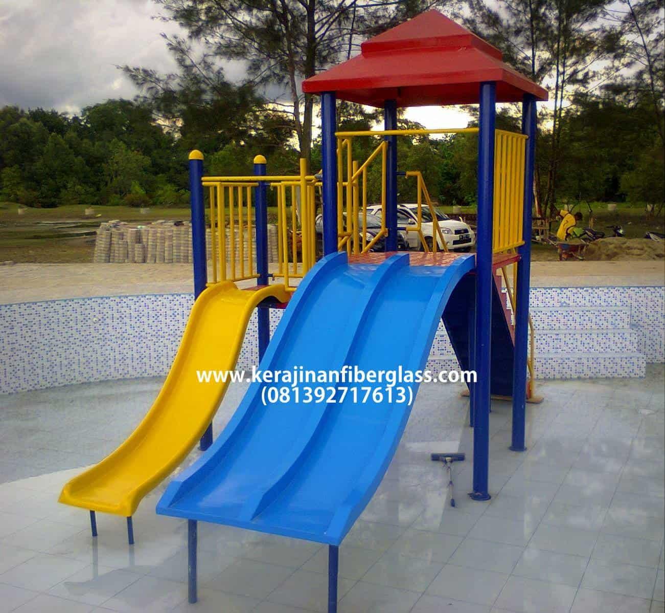 Outdoor Wedding Murah Di Bandung: Jual Playground Anak Indoor Outdoor Harga Murah Indonesia