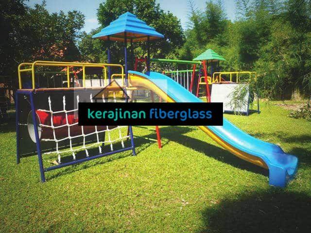 jual-playground-indoor-outdoor-anak-harga-murah-mainan-playground-di-jakarta-bandung-surabaya-8