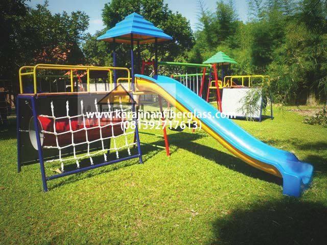 jual playground indoor outdoor anak harga murah - mainan playground di jakarta, bandung, surabaya (8)