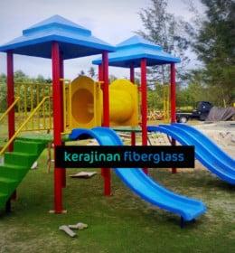 jual playground indoor outdoor anak harga murah - mainan playground di jakarta bandung surabaya