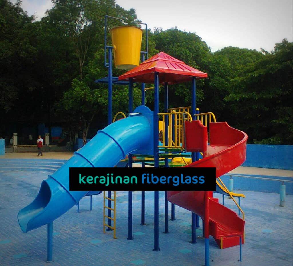 mainan-playground-di-jakarta-bandung-surabaya-jual-playground-indoor-outdoor-anak-harga-murah